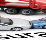 car insurance fronting banner