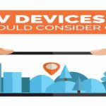 sat nav devices guide banner