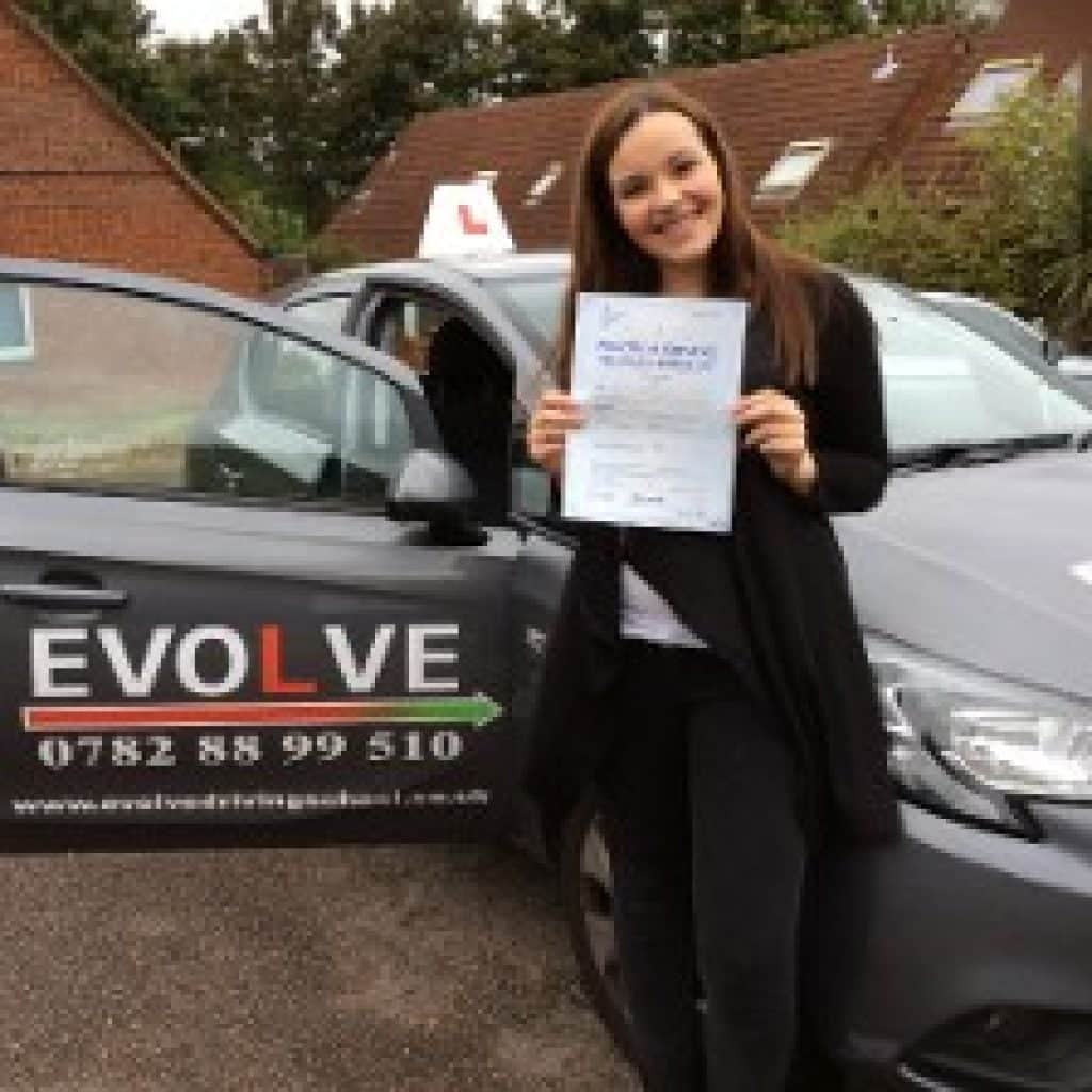 Cheap Driving Lessons >> Driving Lessons Milton Keynes   First 10 Hours For Only £220.